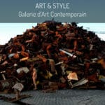 presentation galerie 150x150 - Art & Style