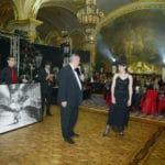 soiree gala 150x150 - Art & Style