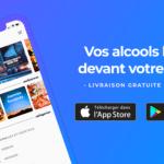 Couverture Juin 2018 3 150x150 - Yapero - Livraison d'alcool