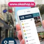 PPLA1 AFFICHE OKeSHOP 001 150x150 - OKeSHOP.iO