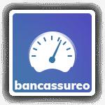 logo - bancassureo