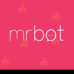 mr bot og 16.25.38 150x150 - Mr Bot