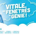 Fenetres Mulhouse Alsace 150x150 - Fenêtres Vitale