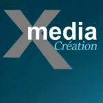 logofb 150x150 - Agence Xmedia Création