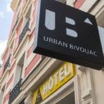 hotel paris 13 1 150x150 - Urban Bivouac