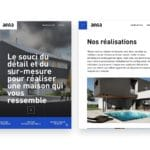 AERA mulhouse maisons 150x150 - Aera, constructeur de maisons à Mulhouse