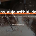Artisans Mulhouse 150x150 - Les Artisans d'Alsace, les meilleures entreprises du bâtiment
