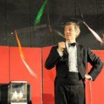 magicien 380x330 1 150x150 - Magicien pour enfants à Saint-Etienne