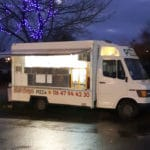 camion livraison pizza royan speedzi 150x150 - Speedzi