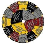 carte livraison pizzas royan speedzi 150x150 - Speedzi