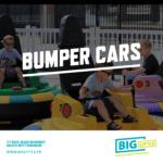 Bumper Cars Mulhouse 150x150 - Big Little