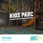 Kids Parc Mulhouse 150x150 - Big Little