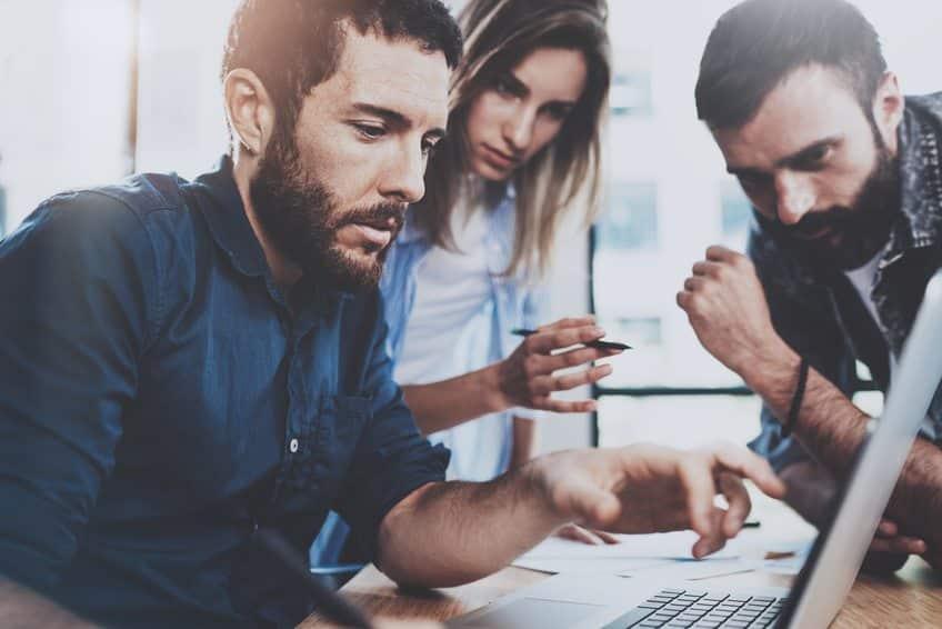 Quelles sont les démarches pour se lancer en auto-entreprise?