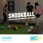 SnookBall Mulhouse 150x150 - Big Little