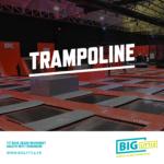 Trampoline Park Mulhouse 150x150 - Big Little
